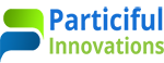 particiful.com